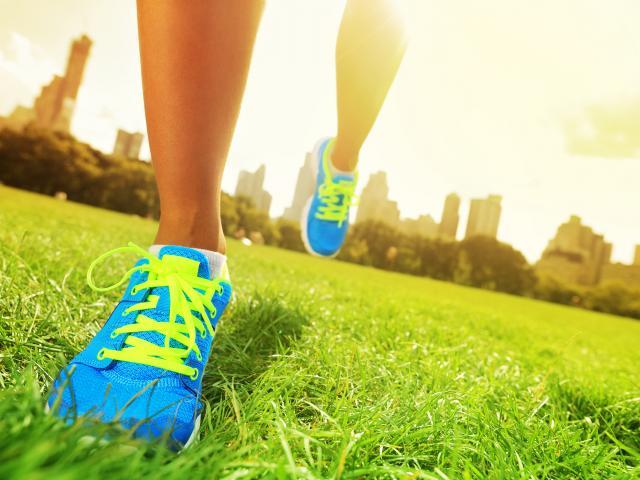 Running-park-trainers-shutterstock