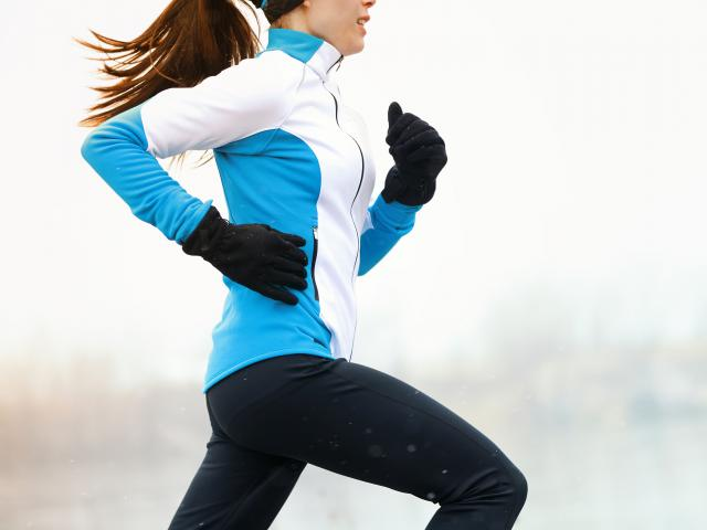 Running-winter-shutterstock