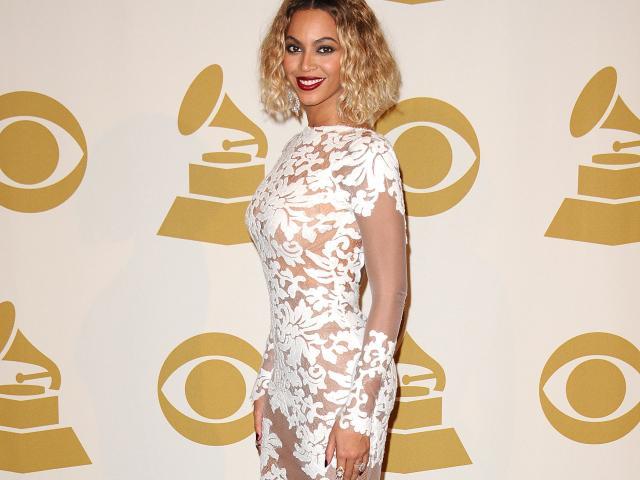 Beyonce-grammy-awards-getty