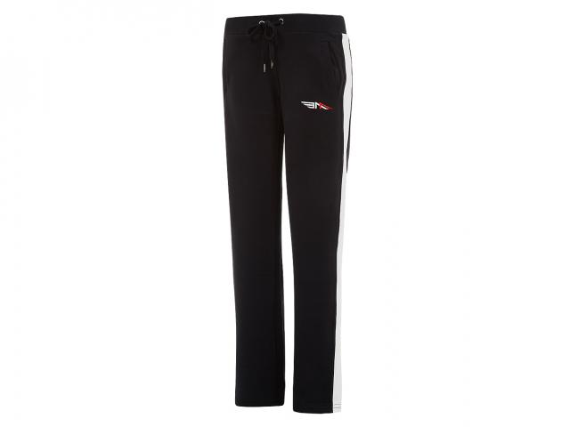 Womens pc joggers