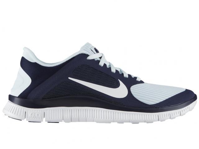 Nike-lady-free-trainer