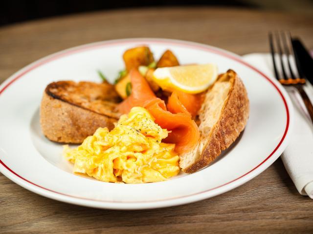 Jackson-and-rye-smoked-salmon-scrambled-eggs