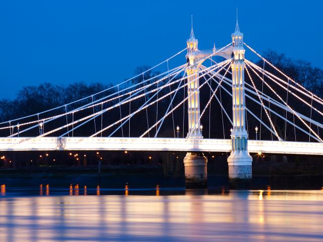 Albert-bridge-battersea-park-london-shutterstock