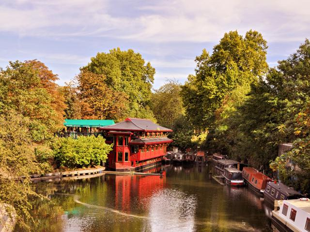Regents-canal-restaurant-london-shutterstock