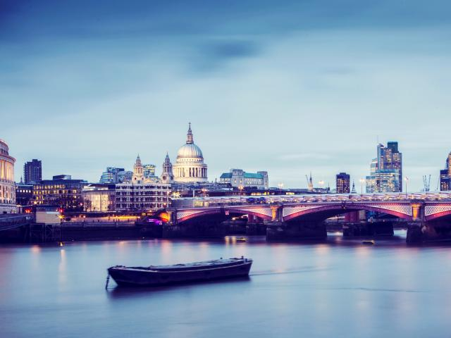 St-pauls-cathedral-southbank-london-shutterstock